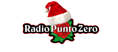 Radio Punto Zero Tre Venezie logo