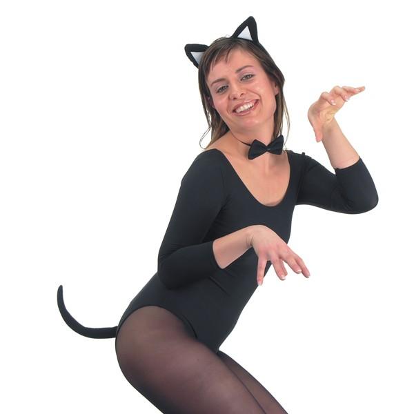 Уши для кошки своими руками из бумаги
