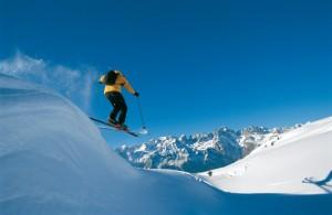 sciare_andalo