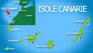 mappa-isole-canarie