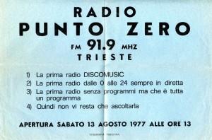 RPZ001-1280