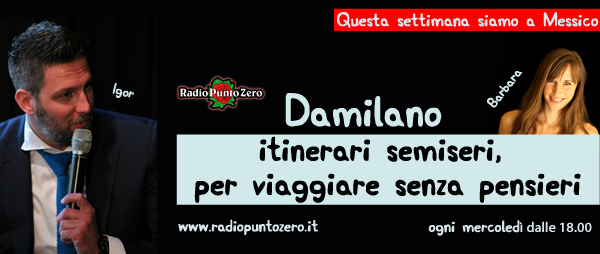 radiopzmessico