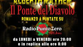 il-ponte-del-diavolo-radio-punto-zero