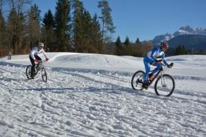 Winter Triathlon-2 2013