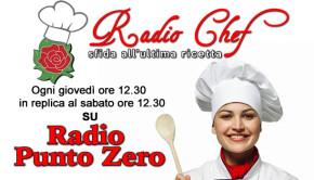 radiochefsito.jpg