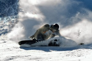 snowboard 2.