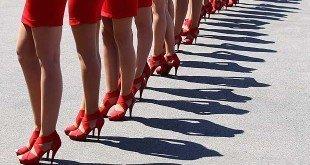 scarpe_tacco-620x350