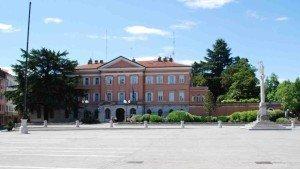 FVG_Gorizia_PalazzoTasso_Prefettura_1