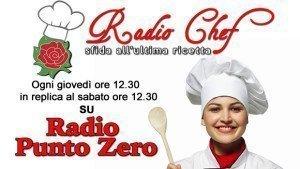 radiochefsito