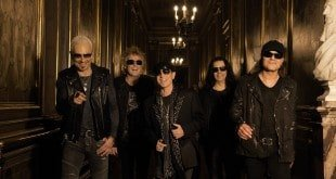 Scorpions_Official