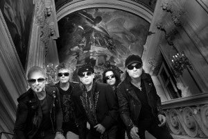 Scorpions_Official_1