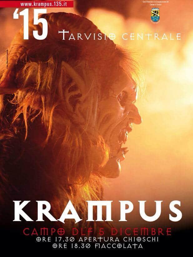krampus_manifesto