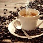 tazza_caffe