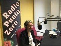 Chiara Selenati vince la seconda edizione di Radio Chef con la migliore ricetta del Natale