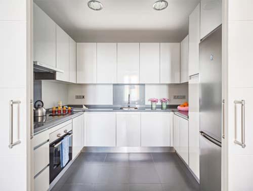 Casa 2.0 - La cucina prima parte | Radio Punto Zero Tre Venezie