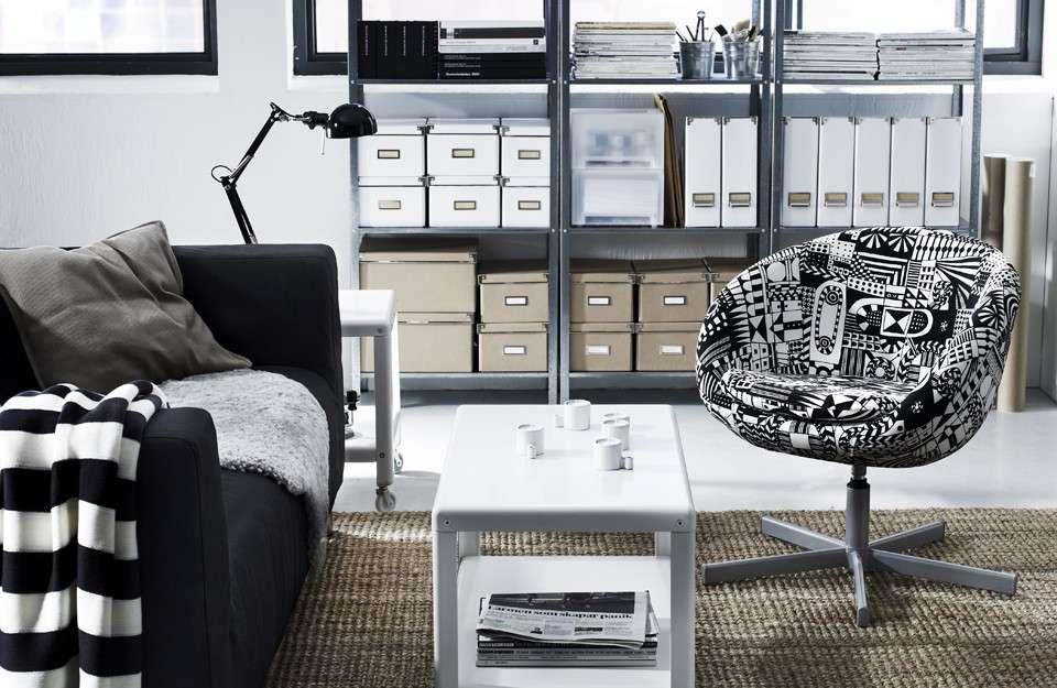 salotto-grigio