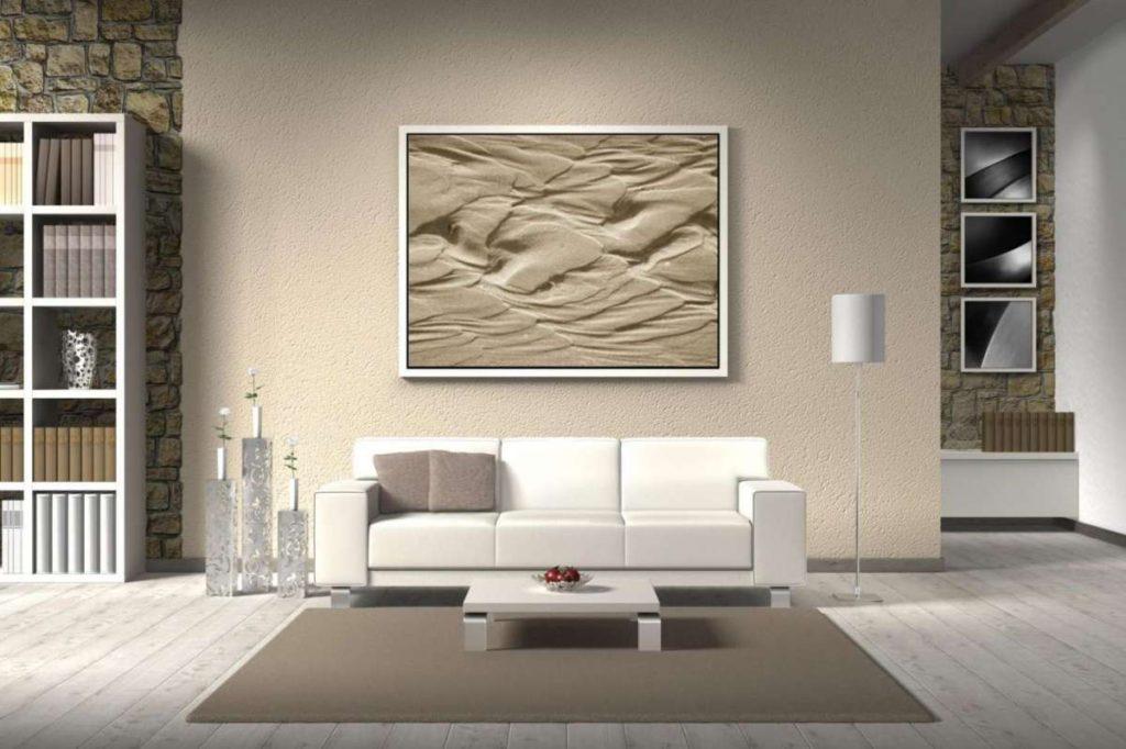 soggiorno-in-stile-moderno