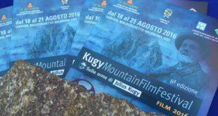 kugyfilmfestival2016