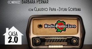 casa-2-0-on-air