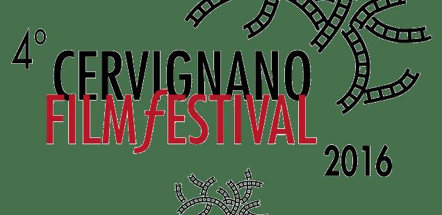 cervignano_film_festival_mejo
