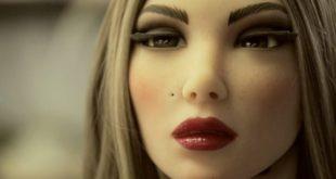 sex-robot_3441065b