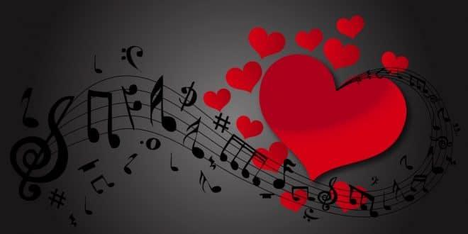 Sanremo In Love Le Più Belle Frasi Damore Della 68ma Edizione