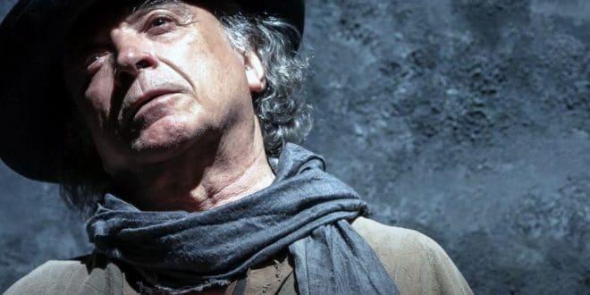 Trieste: al via a teatro le Stagioni di prosa
