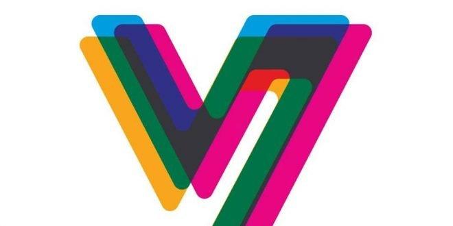 Valory, l'applicazione dedicata ai giovani