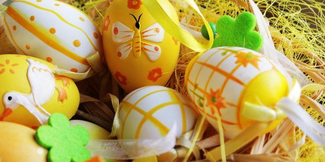 Radio Chef 9… Aspettando la Pasqua