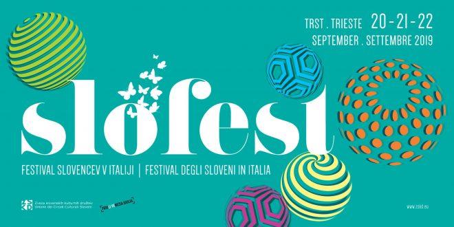 A Trieste ritorna Slofest