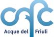 CAFC Spa seleziona nuovi profili professionali