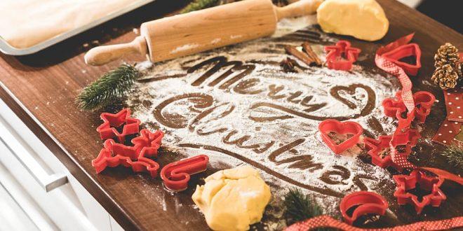 A Dicembre il Natale è in cucina con Radio Chef