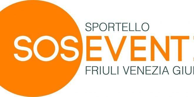 Sportello SOS Eventi FVG: come funziona