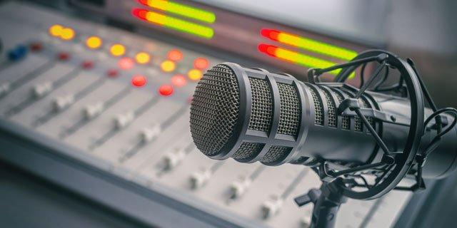 Coronavirus: tutti gli aggiornamenti di Radio Punto Zero sulle disposizioni del Friuli Venezia Giulia