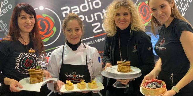 A colazione con Chiara Canzoneri: le ricette per il brunch perfetto