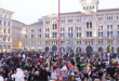 Il Carnevale a Trieste 2020
