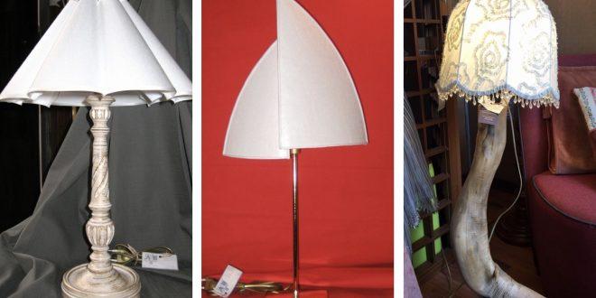 Casa 2.0 – La luce di AeB, come illuminare le stanze della casa
