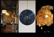 Casa 2.0 – La luce di AeB vi aspetta per la riapertura