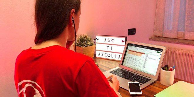 A.B.C. ti ascolta, lo sportello telefonico gratuito per le famiglie dei bambini chirurgici del Burlo