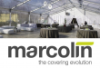 Marcolin Covering, le soluzioni personalizzate per la vostra azienda