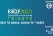 Esof 2020: le ultime novità