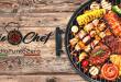 Radio Chef, gusti dell'estate: la grigliata perfetta (parte 1)