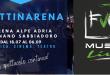 NOTTINARENA: gli appuntamenti dell'estate a Lignano Sabbiadoro