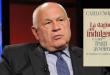Libri e Autori a Grado protagonista Carlo Nordio