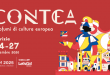 Gorizia apre le porte a Contea, profumi di cultura europea
