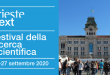 Trieste Next 2020 presenta Science for the planet: 100 idee per la vita che verrà
