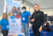 A Trieste Next l'ITS Volta si racconta ai giovani
