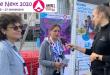 Specialisti ed esperti Anvolt presenti a Trieste Next