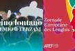 ARLeF a Vicino/Lontano per celebrare la Giornata Europea delle Lingue