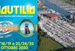 Nautilia, la 33esima edizione del Salone dedicato alla barca usata